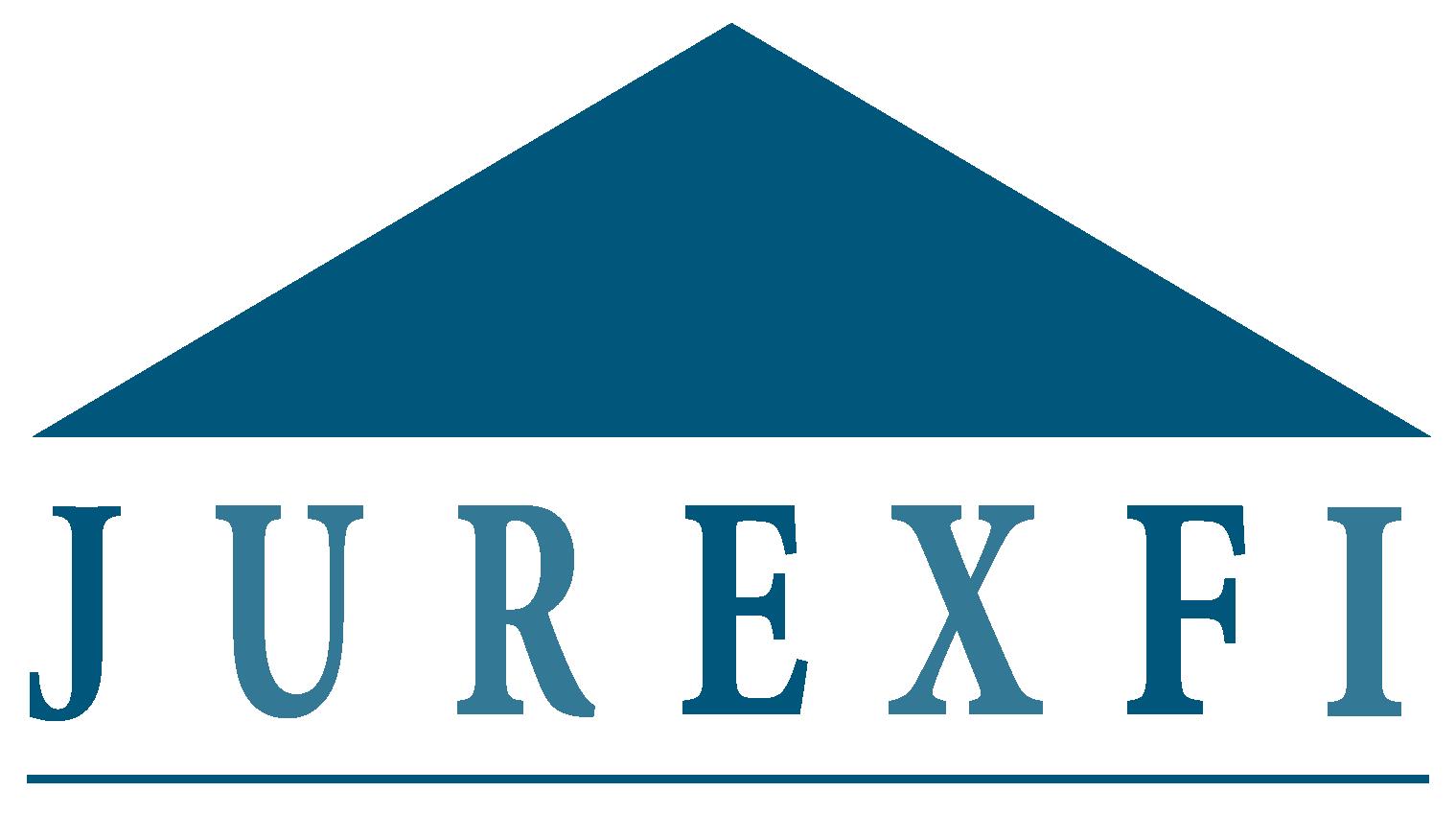 Jurexfi