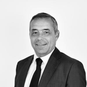 Fabrizio RALLO - gérant et co-fondateur de Jurexfi